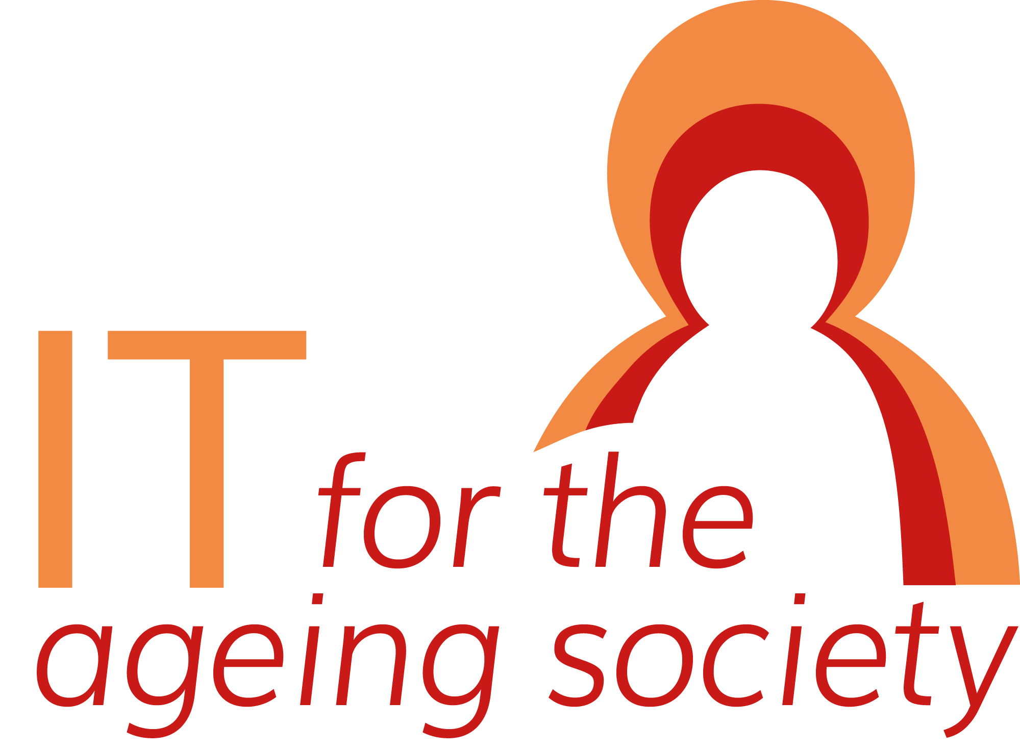 IT for the ageing society (Jun.-Prof. Dr. Claudia Müller)