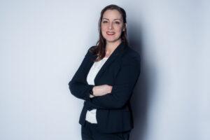 Claudia Müller 2020